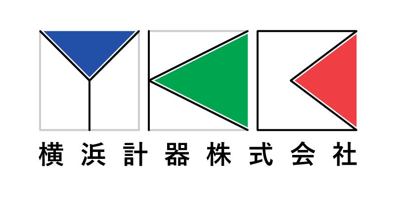 横浜計器株式会社