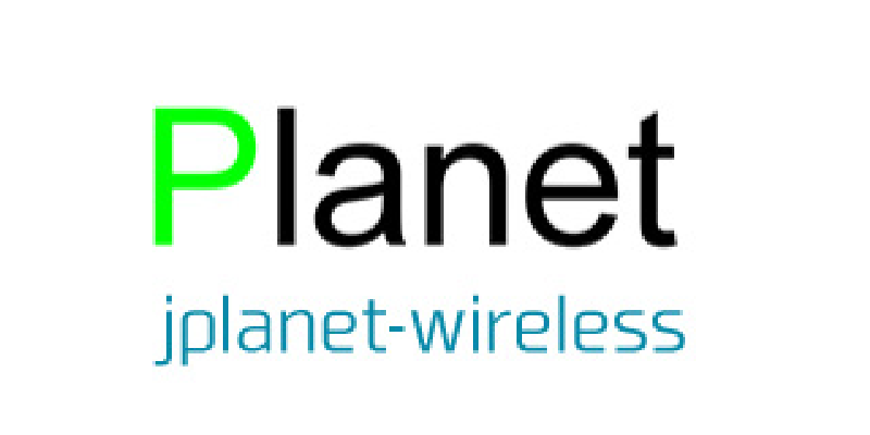 Planet jplanet wireless 楽天